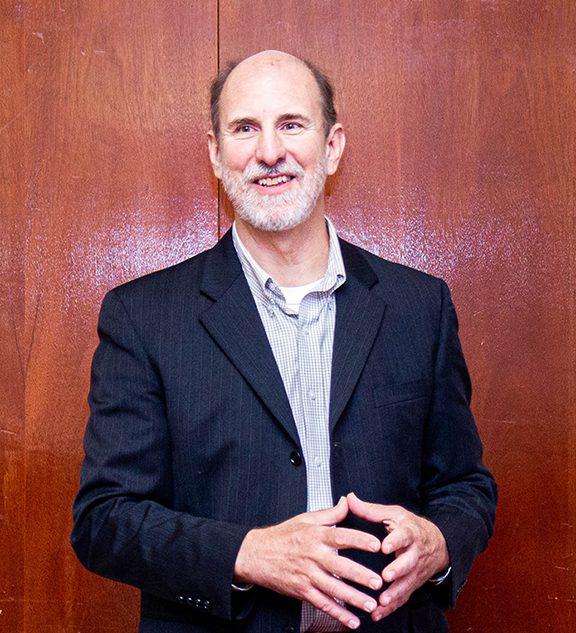 Michael Chojnacki Testimonial Profile